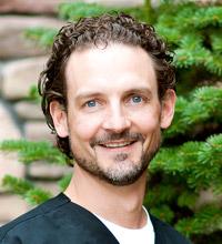 Rick Fryer