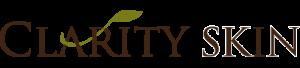 clarity-skin-logo