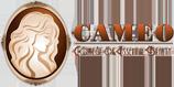 cameo_college_logo