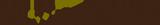 clarity_skin_logo